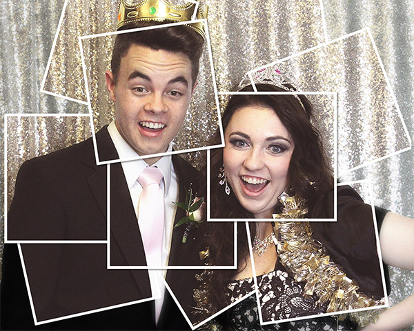 Prom Night Photo Booth Special – RK Creative Studio